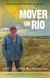 CARTEL_MOVER UN RIO ok_nombre-300dpi